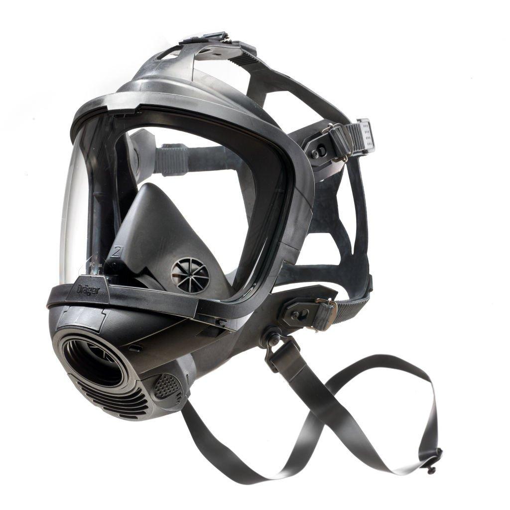 Full face mask Dräger FPS®...