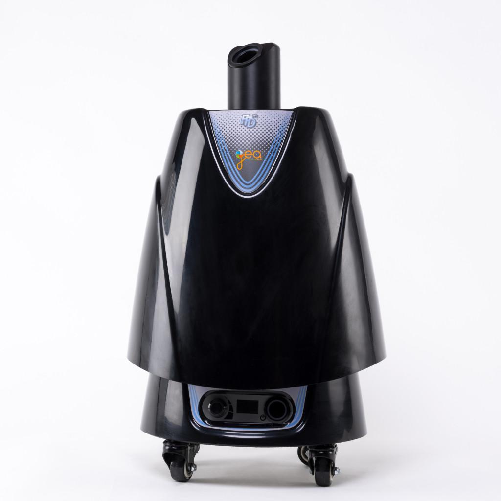 Atomizzatore Smart 1000