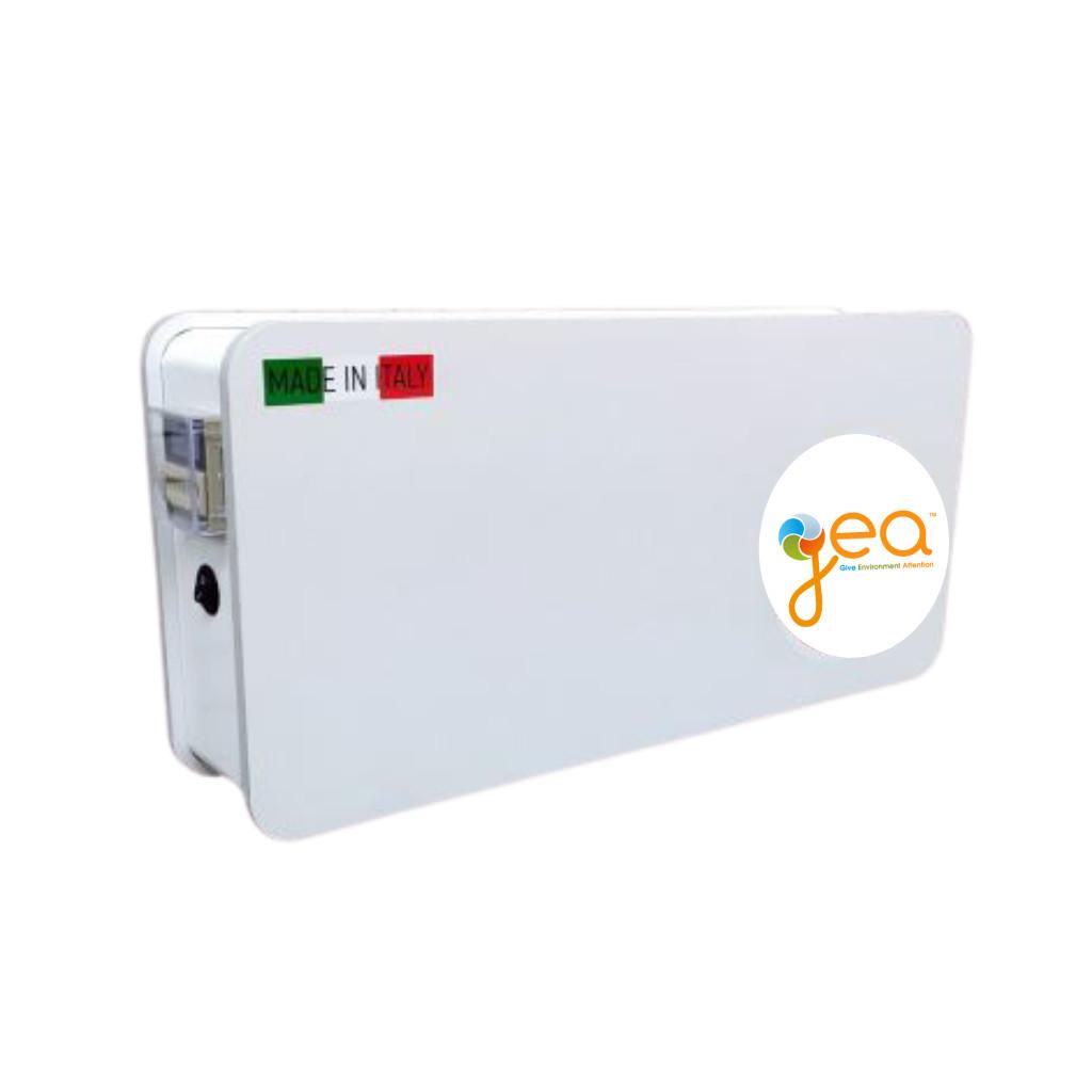 Generatore di ozono BREZZA