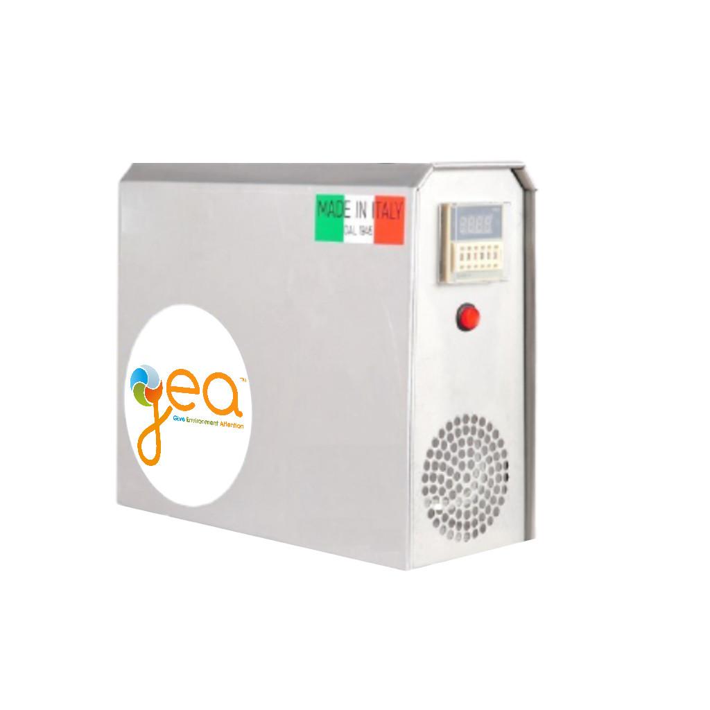Generatore di ozono T1 Basic