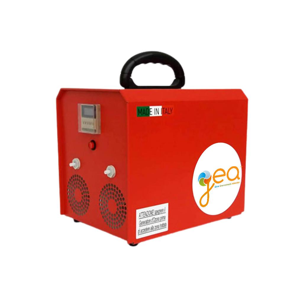 Generatore di ozono...